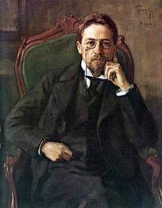 467px-Chekhov_1898_by_Osip_Braz