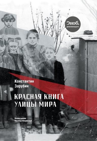 Red_book_cover_Ridero_preview_half